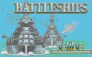 Thumbnail of other screenshot of Battleships