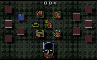 Thumbnail of other screenshot of Batman - The Caped Crusader