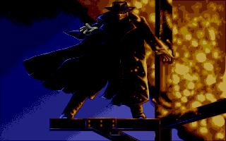 Thumbnail of other screenshot of Darkman