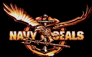 Thumbnail of other screenshot of Navy Seals