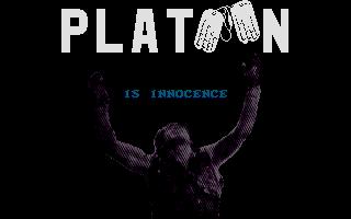 Thumbnail of other screenshot of Platoon