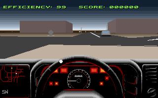 Thumbnail of other screenshot of Robocop 3