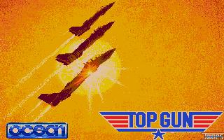 Thumbnail of other screenshot of Top Gun