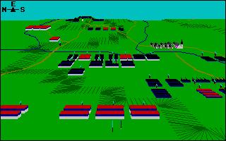 Thumbnail of other screenshot of Austerlitz