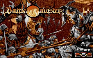 Thumbnail of other screenshot of Battlemaster