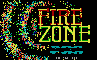 Thumbnail of other screenshot of Firezone