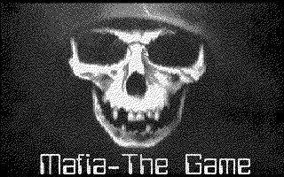 Thumbnail of other screenshot of Mafia-The Game