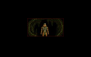 Screenshot of Barbarian 2