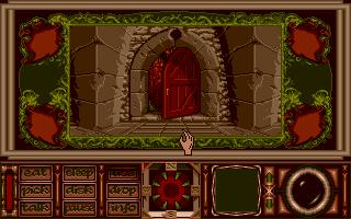Thumbnail of other screenshot of Obitus