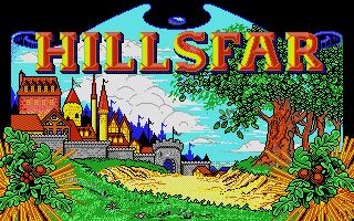 Thumbnail of other screenshot of Hillsfar