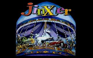 Thumbnail of other screenshot of Jinxter