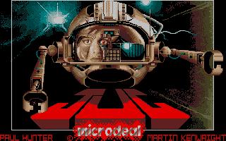 Thumbnail of other screenshot of Jug