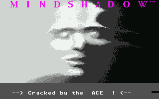 Thumbnail of other screenshot of Mindshadow