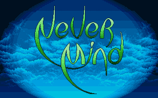 Thumbnail of other screenshot of Nevermind