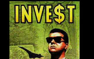 Thumbnail of other screenshot of Invest
