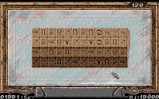 Thumbnail of other screenshot of Sarakon