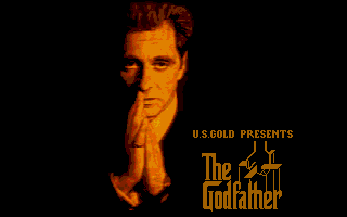 Thumbnail of other screenshot of Godfather, The