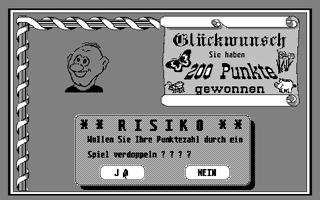 Thumbnail of other screenshot of Fiffikus - Das Frage und Antwortspiel