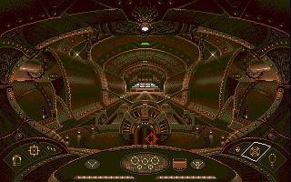 Thumbnail of other screenshot of Eco Phantoms