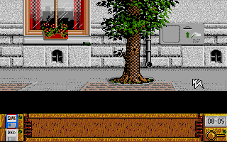 Thumbnail of other screenshot of Explora 3