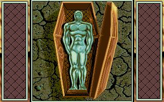 Thumbnail of other screenshot of Darkland