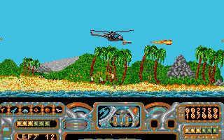 Screenshot of Dyter-07