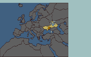 Thumbnail of other screenshot of 12. Jahrhundert, Das
