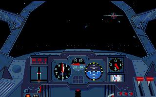 Thumbnail of other screenshot of Night Raider