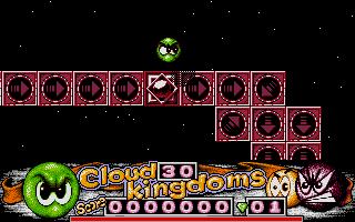 Thumbnail of other screenshot of Cloud Kingdoms