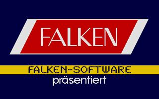 Screenshot of Börsenfieber
