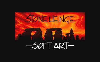 Thumbnail of other screenshot of Stone Age