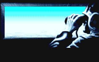 Screenshot of Air Support