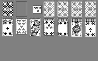 Thumbnail of other screenshot of Werlan