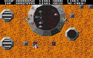 Thumbnail of other screenshot of Hades Nebula