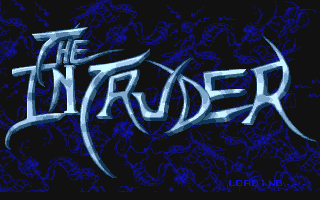 Thumbnail of other screenshot of Intruder, The