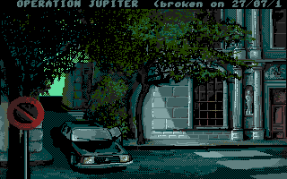 Thumbnail of other screenshot of Operation Jupiter