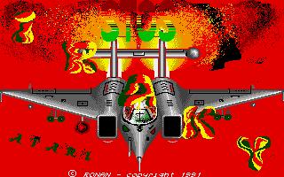 Thumbnail of other screenshot of Iraky