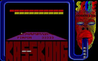 Thumbnail of other screenshot of Kasskong