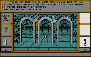 Thumbnail of other screenshot of Massacre