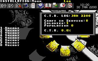 Thumbnail of other screenshot of Millennium 2.2
