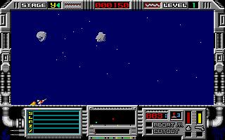 Thumbnail of other screenshot of Moonbase