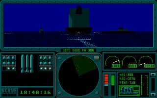 Thumbnail of other screenshot of Nautilus