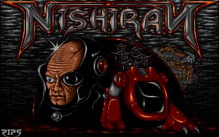 Thumbnail of other screenshot of Nishiran