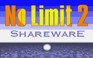 Screenshot of No Limit 2