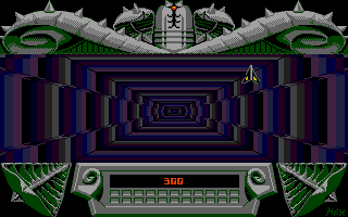 Thumbnail of other screenshot of Outguard