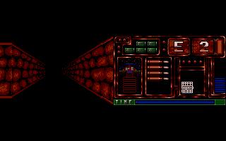 Thumbnail of other screenshot of Phantom Slayer