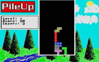Thumbnail of other screenshot of PileUp