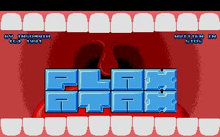 Thumbnail of other screenshot of Plax Atax