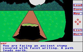 Thumbnail of other screenshot of Transylvania