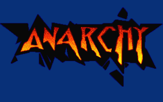 Thumbnail of other screenshot of Anarchy